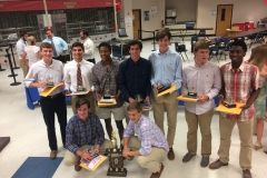 10_2017Seniors_BoysBanquet