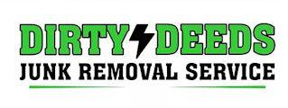 DirtyDeeds_319x120