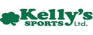 KellysSportsLTD319x120