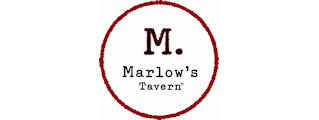 Marlows-Tavern-Logo_319x120