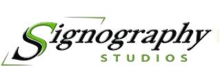 SignographyStudios_319x120